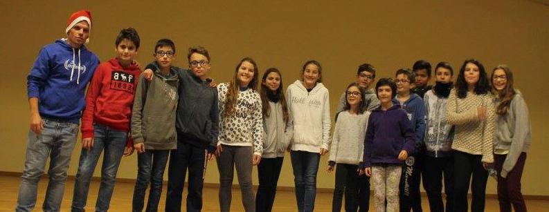 gruppi1